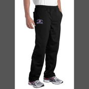 - PST91 Tricot Track Pant