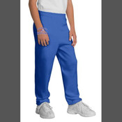- PC90YP Youth Sweatpant