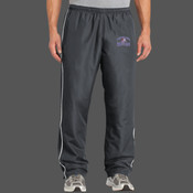 - PST61 Piped Wind Pant